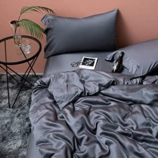 White, Queen 3pcs Cospnt Pittsburgh Football Sportsmen Bedspread Sets Clear Pattern Players Bed Set Full Size