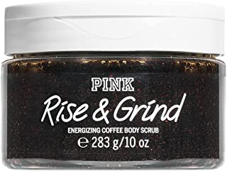 Best rise and grind pink Reviews