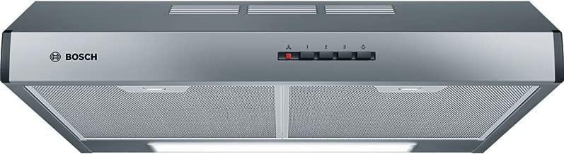 Amazon.es: Bosch - Grandes electrodomésticos: Hogar y cocina