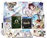 Atelier Sophie: The Alchemist of the Mysterious Book - Limited Edition