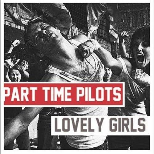 Part Time Pilots