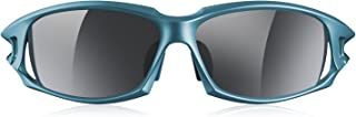 Structure Sports Polarized Sunglasses - FDA Approved