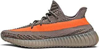 2019 New Clay Hyperspace True Form Kanye West Men Men's and Women's Casual Shoes US 36-44