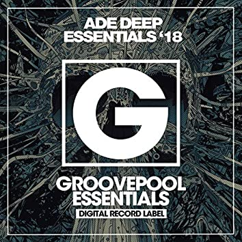 ADE Deep Essentials '18