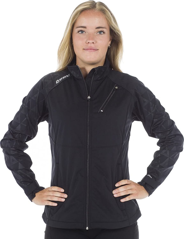 SportHill Women's Super XC Jacket