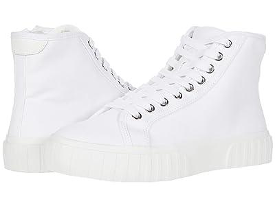 Steve Madden Chanced Sneaker