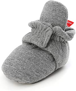 socks that toddlers can t take off