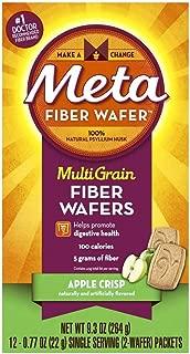 Best metamucil sugar content Reviews