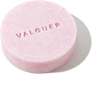 Valquer Champú Sólido Sin sulfatos Sin jabón Sin Plásticos - 50 gr.