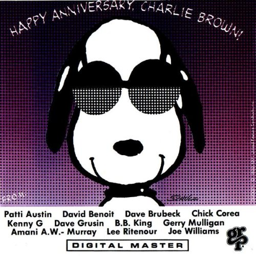 - Baby Charlie Brown Kostüme
