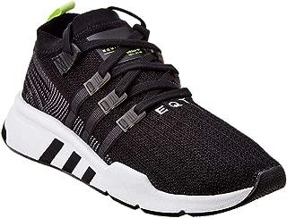 adidas Men's EQT Support Adv Running Shoe