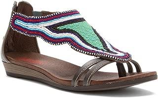 Womens Alcudia 816-9081M Sandal Shoes