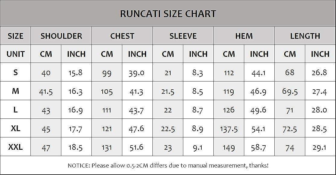 Womens Button Down Shirts Short Sleeve V Neck Linen Cotton Blouse Basic Simple Work Shirt Plain Tops