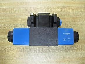 Vickers 02-109575 Valve DG4V-3S-2C-M-FW-B5-60