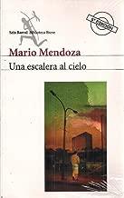 Una escalera al cielo / Stairway To heaven (Spanish Edition)