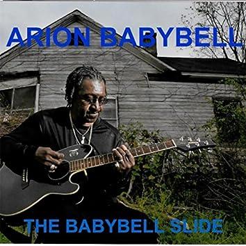 The Babybell Slide