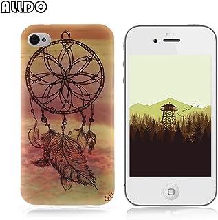 coque iphone 4 originale