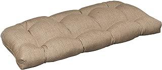 Best sunbrella wicker loveseat cushions Reviews