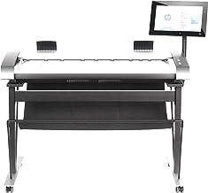 Q1277-60062 - Hewlett Packard (HP) Printer Processors and Circuit Boards