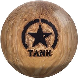 Motiv Desert Tank Bowling Ball 16lbs