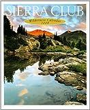 Sierra Club Wilderness 2009 Calendar