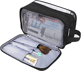 Best personal organizer toiletry bag family size Reviews