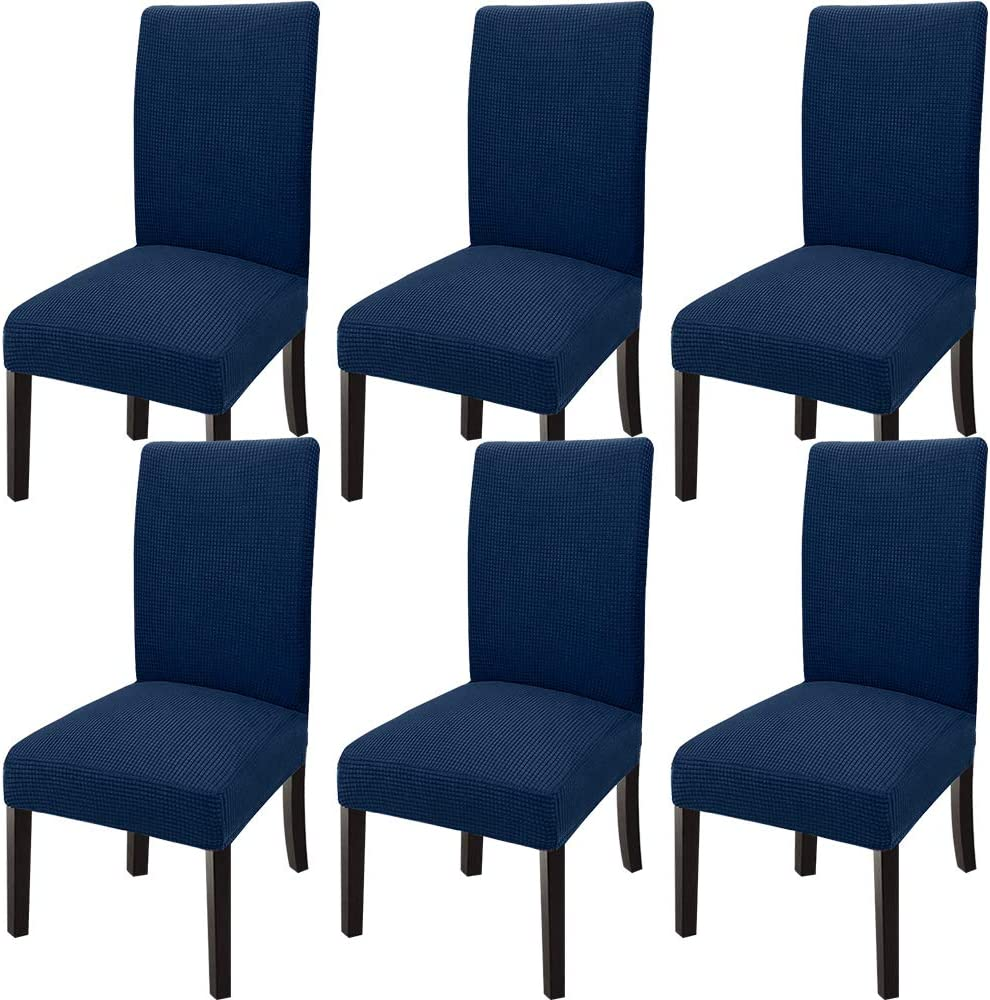 GoodtoU Chair Covers for S Dining San Francisco Mall Selling Room