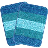 Bath Mats Review and Comparison