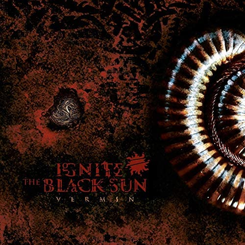 Ignite the Black Sun