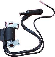 Best homelite hg6000 generator parts Reviews