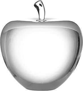 bb1e1f519bd78 Amazon.com: crystal apple