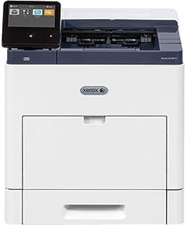 Xerox VERSALINK B610 LASERPR 65PPM 1200DPI