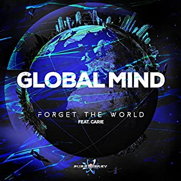 Forget the World EP