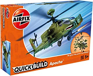 Best airfix model plane stand Reviews