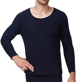 Underwear & Sleepwears Men's Underwear Qualified Warm Fleece Thick Man Long Johns Winter Men Thermal Underwear Bottoms Large Size Big 5xl 6xl 7xl 8xl 9xl Solid Underwear Tops