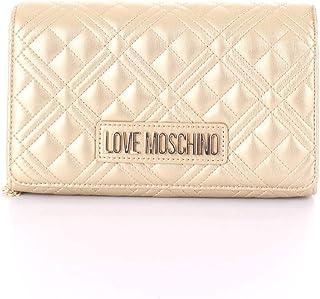 Love Moschino Tasche Damen gold - JC4079PP1CLA2901