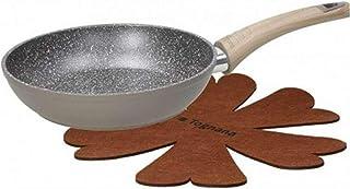 Tognana Frying Pan 24CM +ECOOK