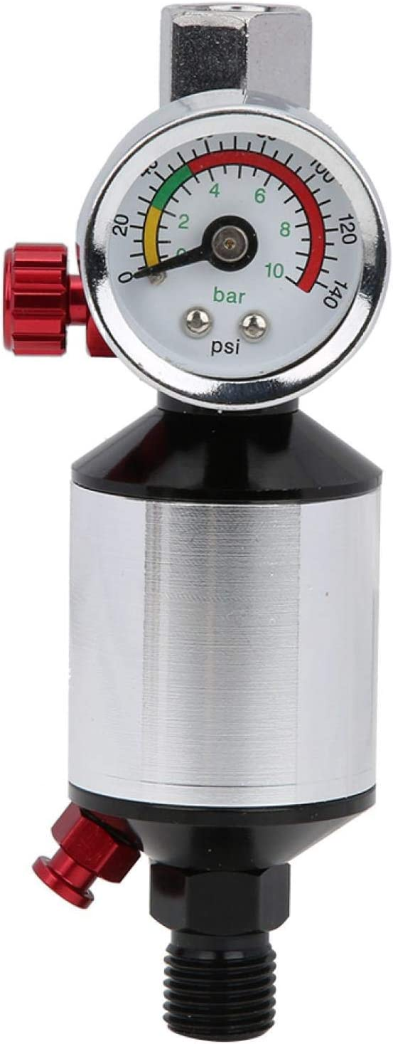 Oil Water Separator Preservative Indefinitely Lightweight Convenie Max 52% OFF Practical