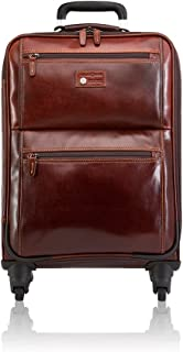 Jekyll and Hide Oxford Hand Luggage, 45 cm