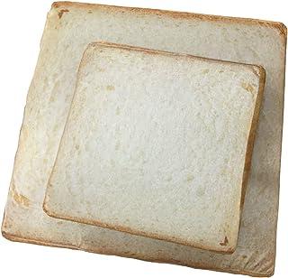 Pet Sofa Bread Cushion Pillow,Cat Cushion Mat