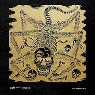 Ixnay On The Hombre (20th Anniversary)