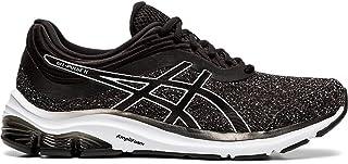 Women's Gel-Pulse 11 MX Running Shoes