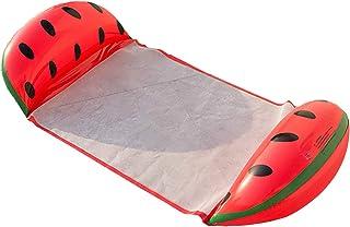OUZHOU Premium surfbrädskoppel, dubbla svängbara raka surfbräda ben rep ankelrem för kort paddel, 6 fot