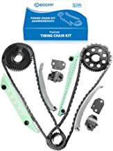 Best 2004 ford f150 timing chain problems Reviews