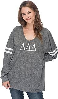 delta delta delta merchandise