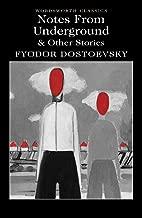 ملاحظات من Familite & الأخرى Stories (wordsworth Classics) (باللغة الإنجليزية ، إصدار روسي)