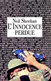 L'innocence perdue, un américain au Vietnam - Club Express - 01/01/1990