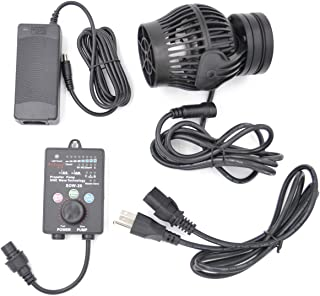 Jebao SOW Wave Maker Flow Pump with Controller for Marine Reef Aquarium