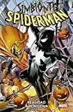 Spiderman: Simbionte 2. Realidad alienígena