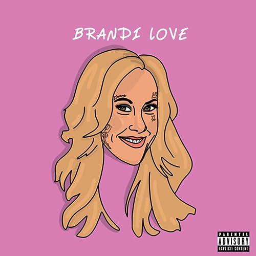 Bradi Love